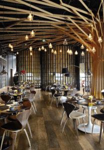 15d7ba3c Restaurant & Retail - Pillar Flooring